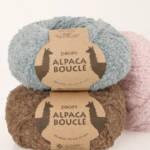 alpaca-boucle-eks-3-2