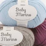 Baby-Merino-eks-1