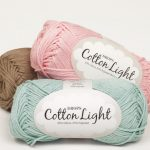 Drops-Cotton-Light-visual-03