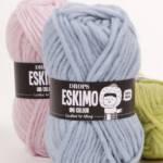 Drops-Eskimo-Unicolor-visual-02