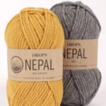 drops-nepal-visual-1
