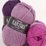 Prize-Drops-Karisma-visual-02