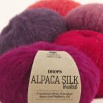 alpaca-silk-eks-2-2