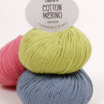 Drops Cotton Merino visual 6