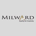 Jehlice a háčky Milward