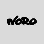 Příze Noro