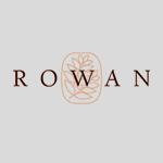 Příze Rowan