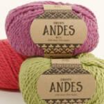 Drops-Andes-1