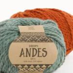 Drops-Andes-5