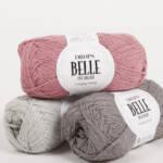 Prize-Drops-Belle