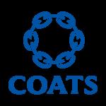Látky Coats