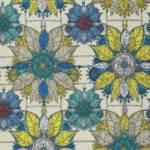 Free-Spirit-Byzantine-PWKM010-fabric
