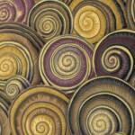 Rowan-Spiral-Shells-Fabric