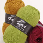 Drops-Fabel-Uni-Colour