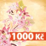 darkovy-poukaz-1000