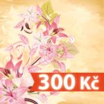 darkovy-poukaz-300