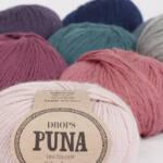 Prize-Drops-Puna-photo-00