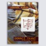 Kniha-Zdenek-Kubak-Domaci-Tkani