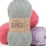 drops-alpaca-mix